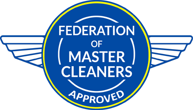 The Federation of Master Cleaners