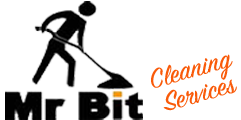 Mr Bit Cleaning Services