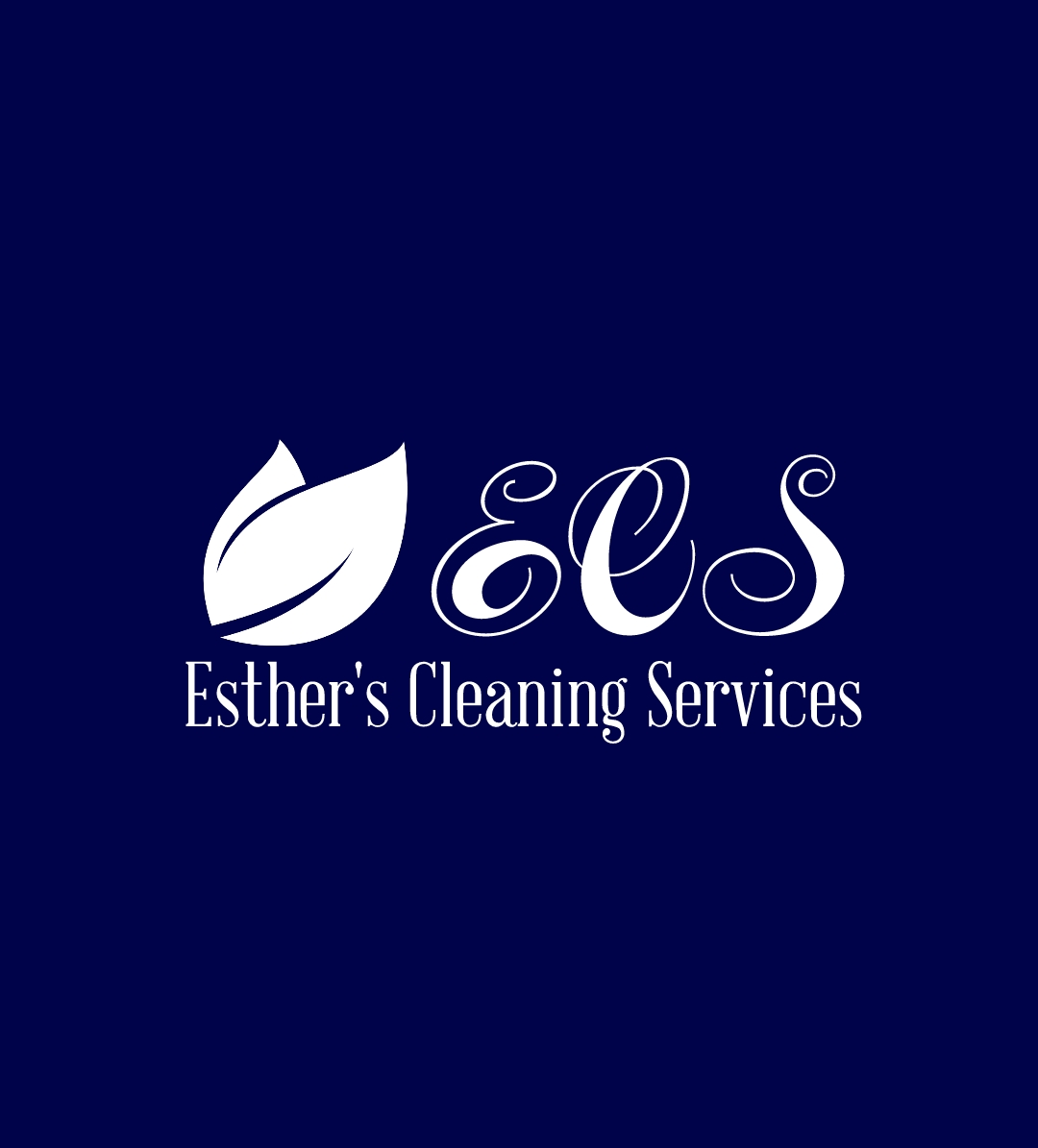 Esther`s Cleaning Services