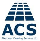 Aberdeen Cleaning Services Ltd