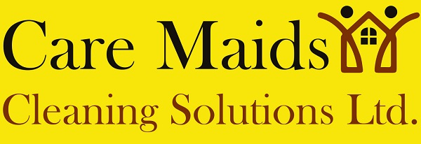 Care Maids Cleaning Solutions Ltd