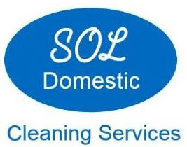 SOL Domestic Cleaning Services