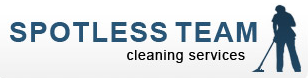 Spotless Team Cleaning Service