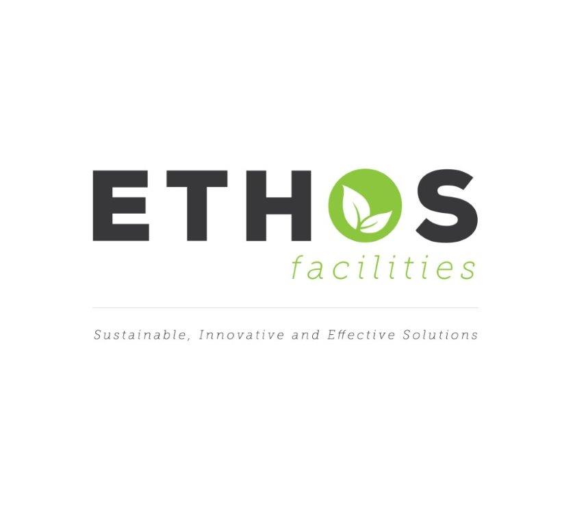 Ethos Facilities ltd