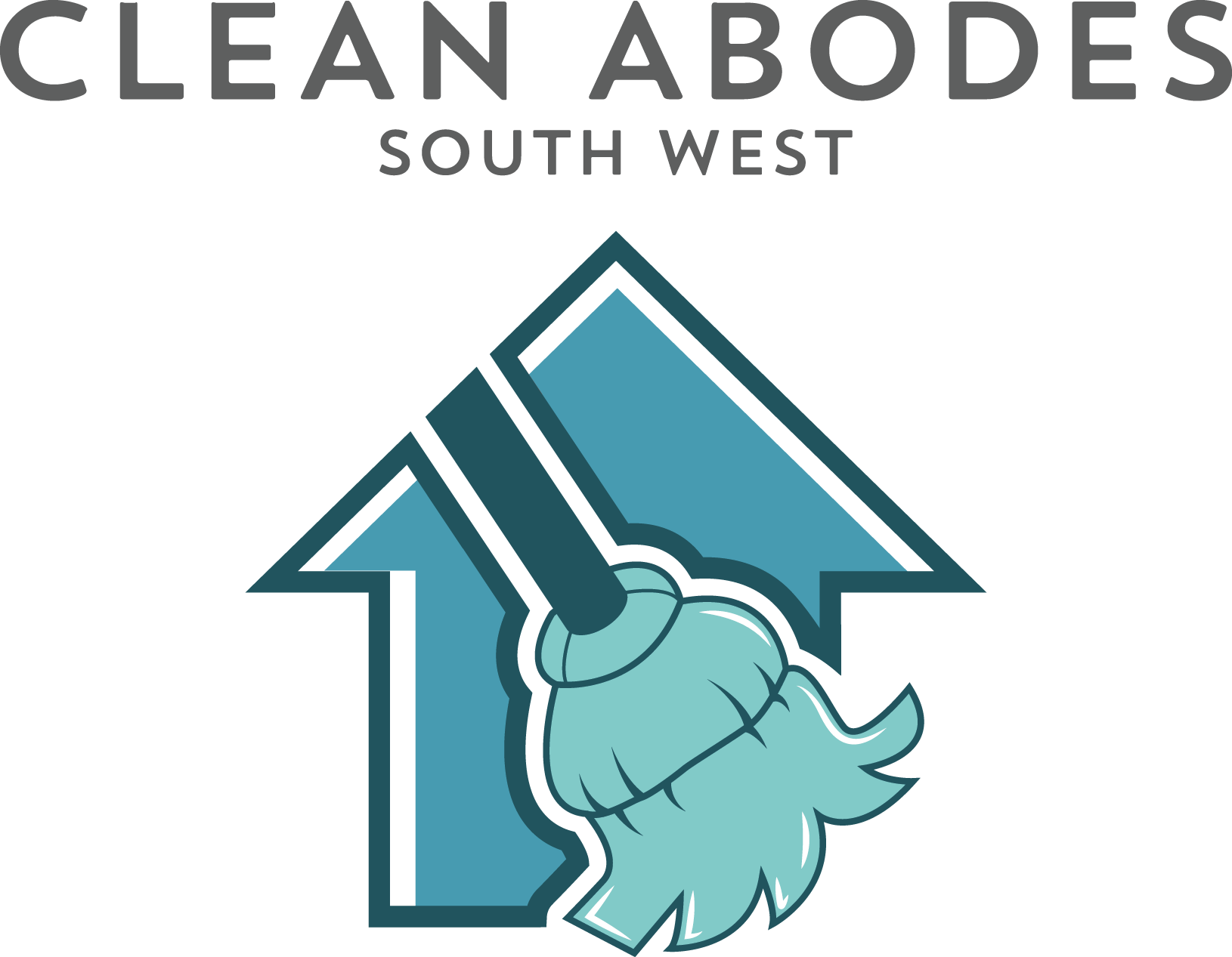 Clean Abodes South West