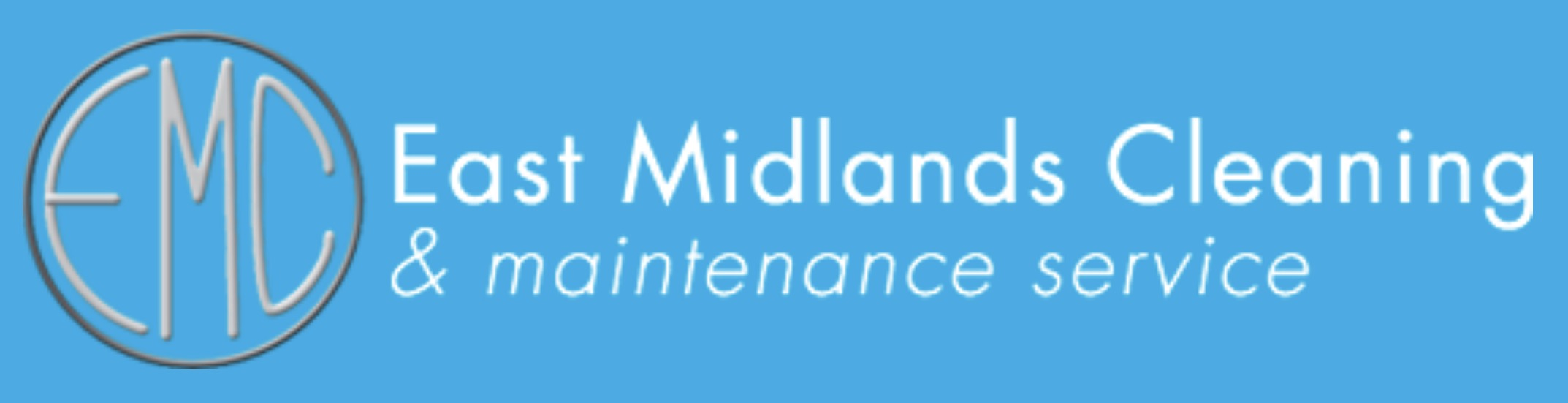 East Midlands Cleaning and Maintenance services ltd
