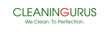 Cleaning Gurus Ltd