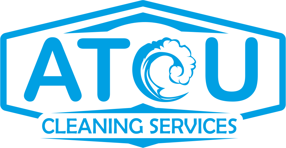 Atou Cleaning Services