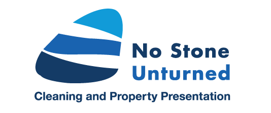 NO STONE UNTURNED CLEANING LTD