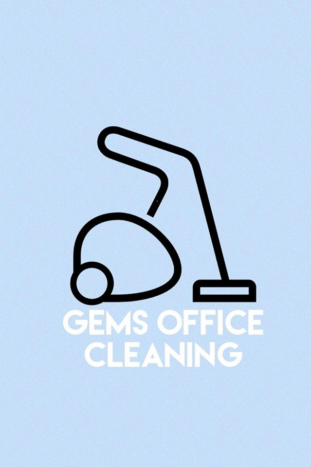 Gems Office Cleaning