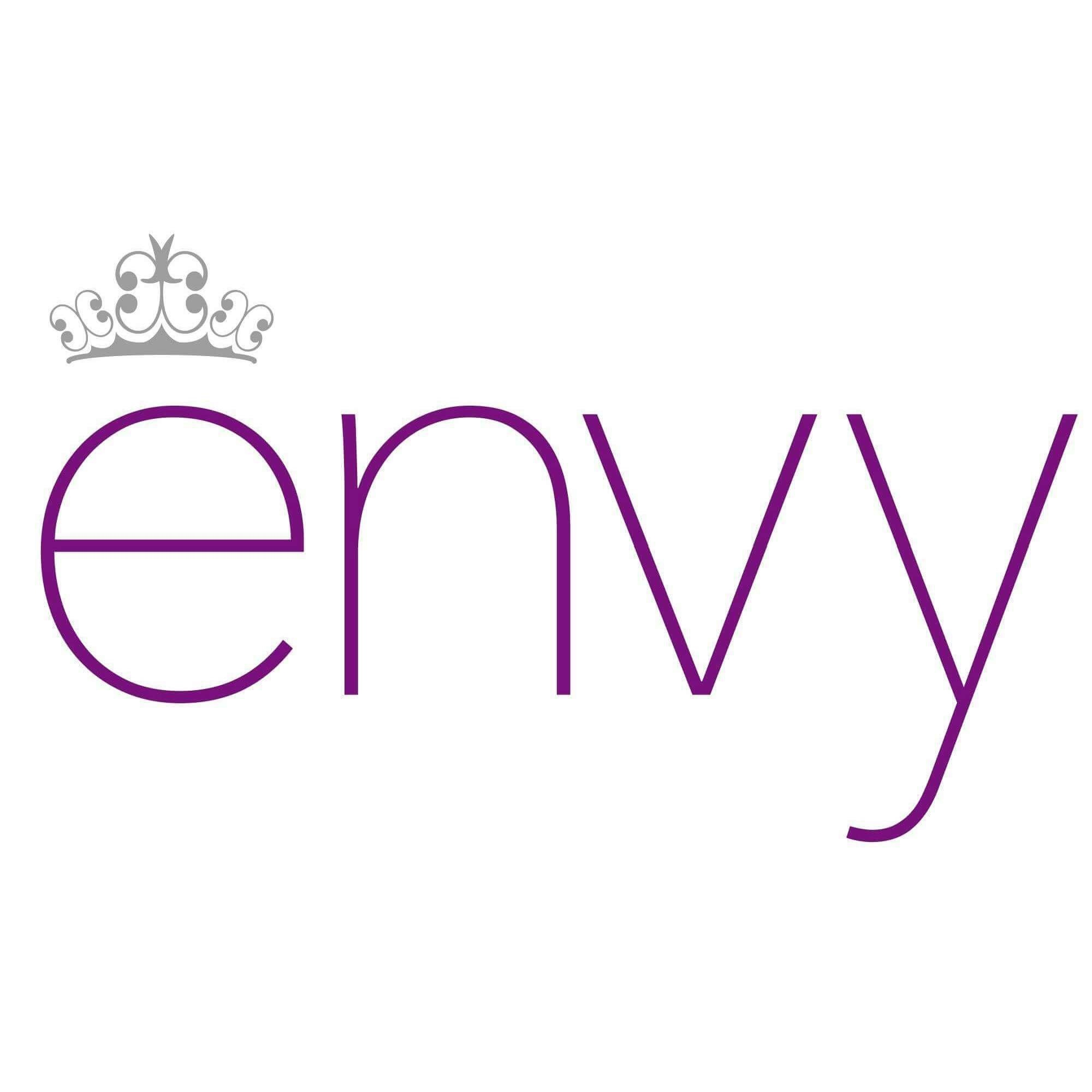 Envy Maintenance and Cleaning Services Limited