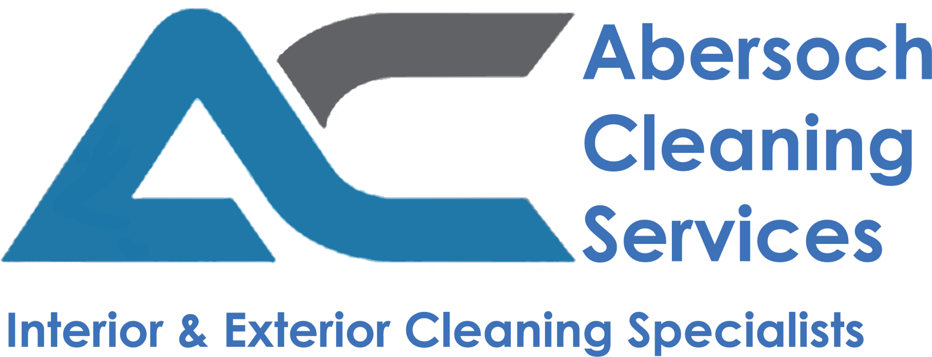Abersoch Cleaning Services