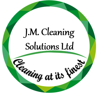 JM Cleaning Solutions Limited