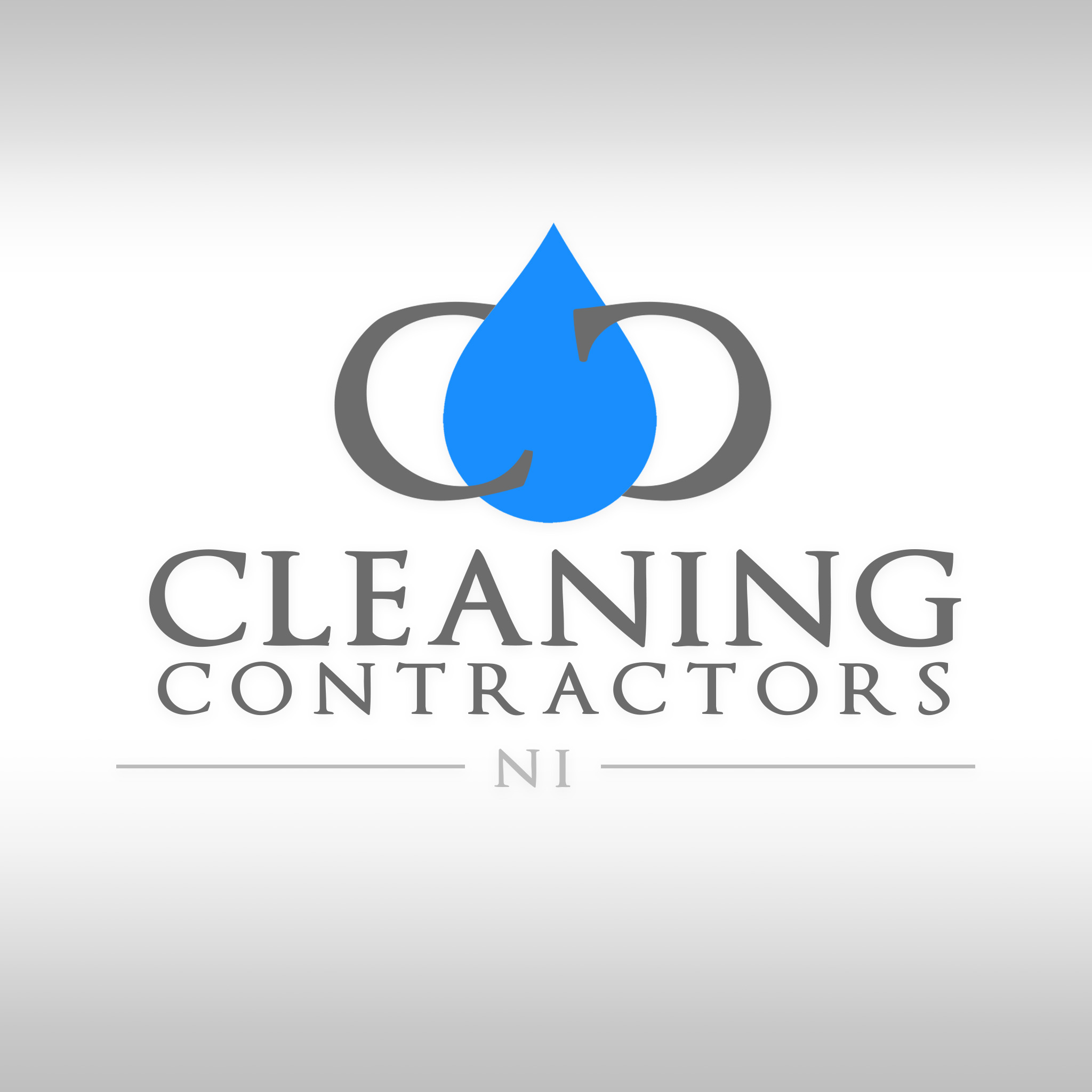 Cleaning Contractors NI trading as Causeway Cleaning Ltd
