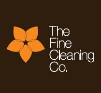 The Fine Cleaning Company