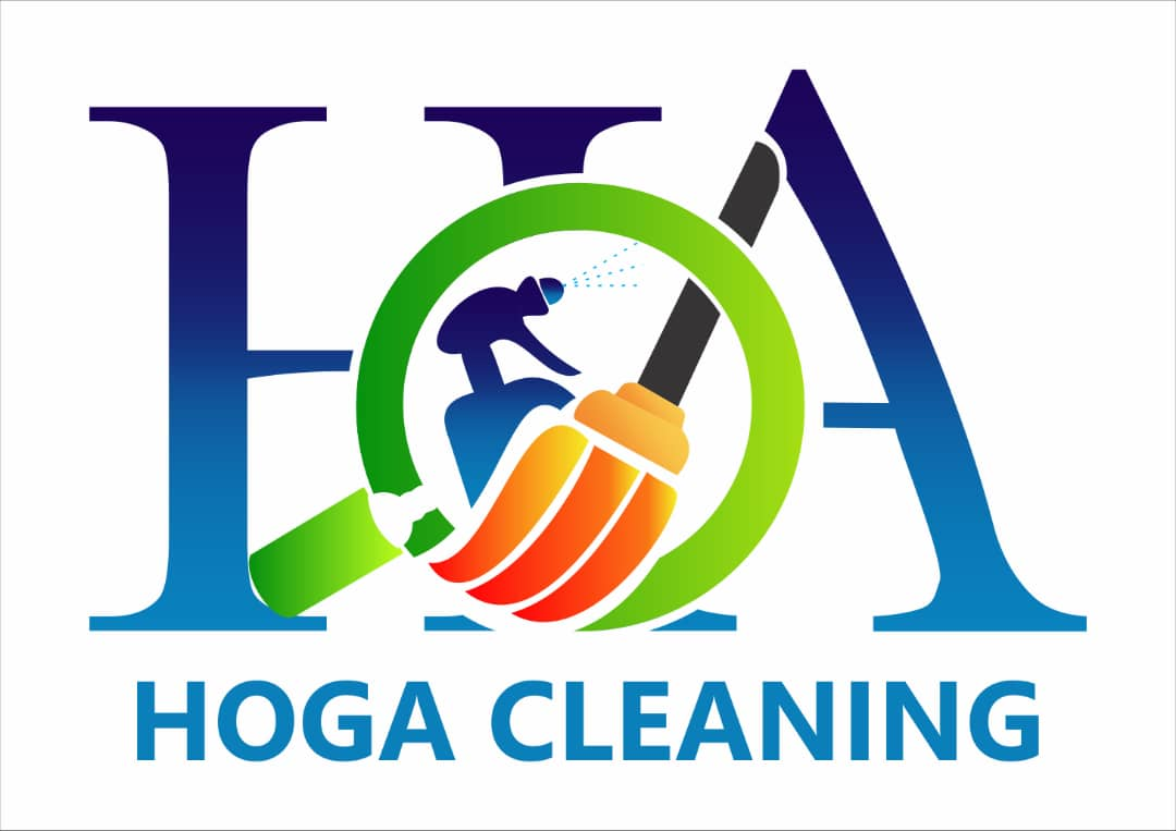 Hoga Consultancy Ltd