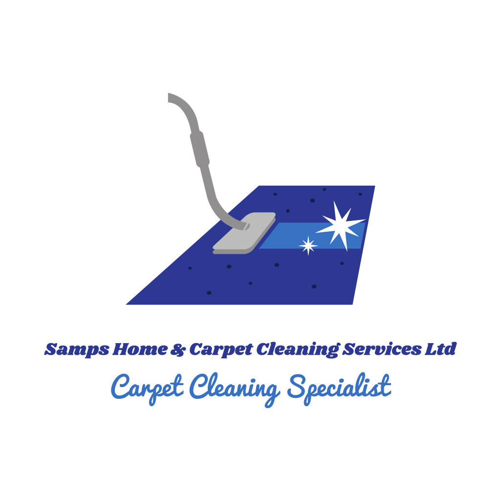SAMPS HOME AND CARPET CLEANING SERVICES - Federation of Master Cleaners