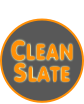 Clean Slate Cleaning Services Ltd