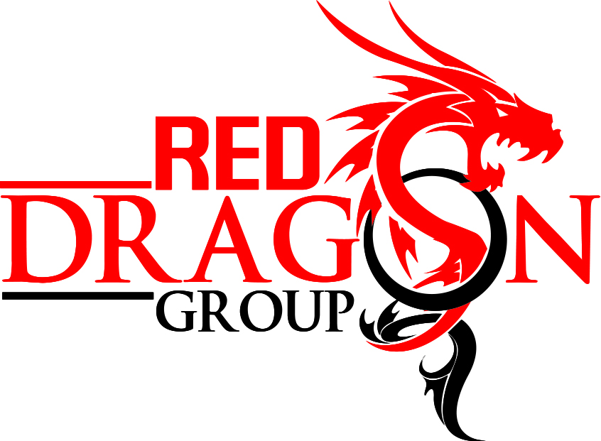 Red Dragon Group
