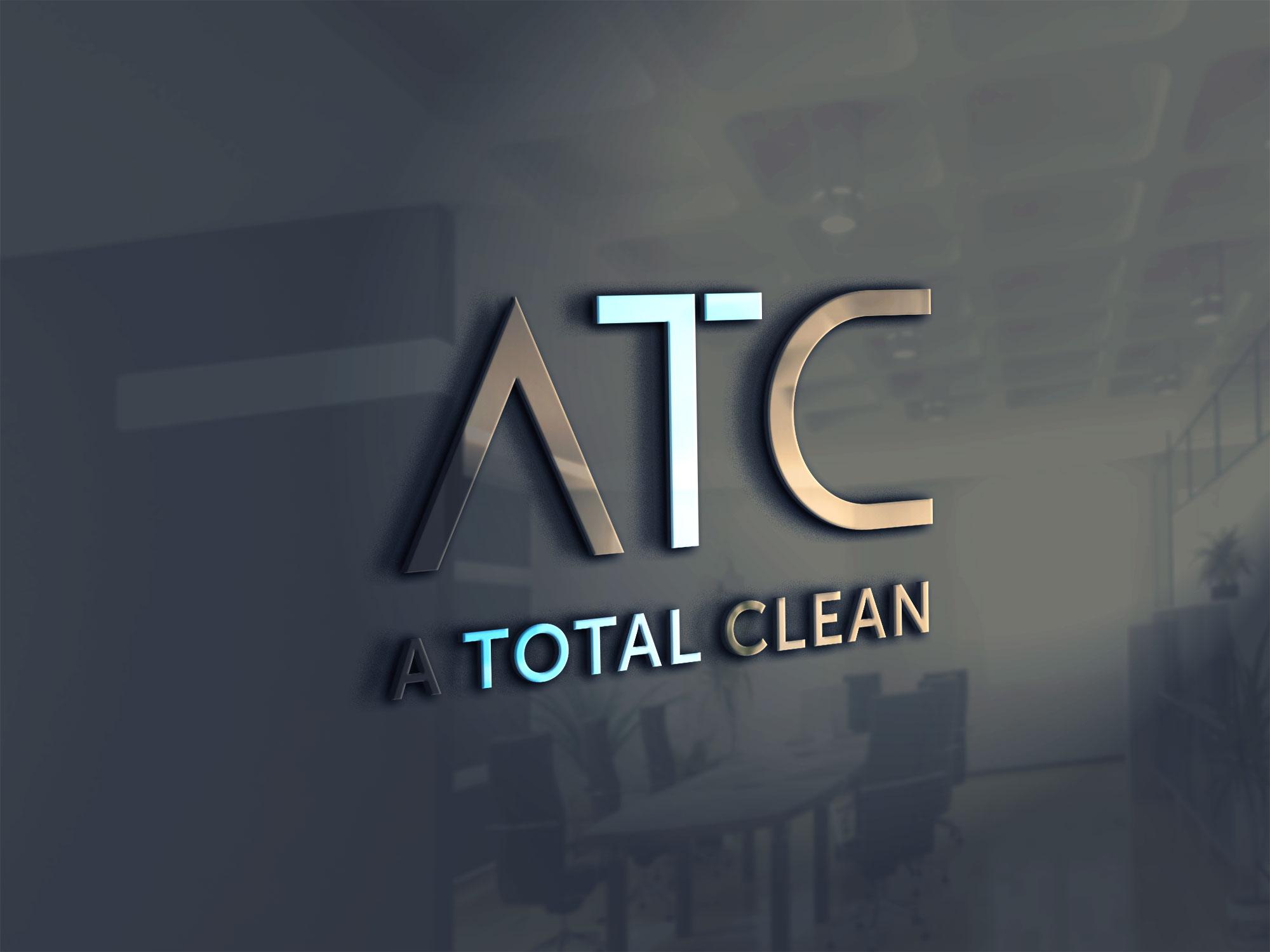 A Total Clean Ltd