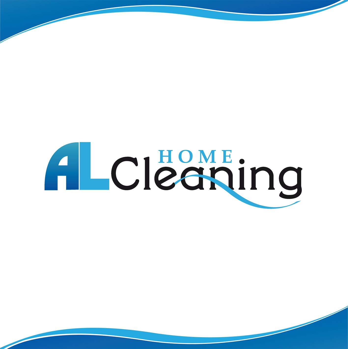 AL Home Cleaning Ltd