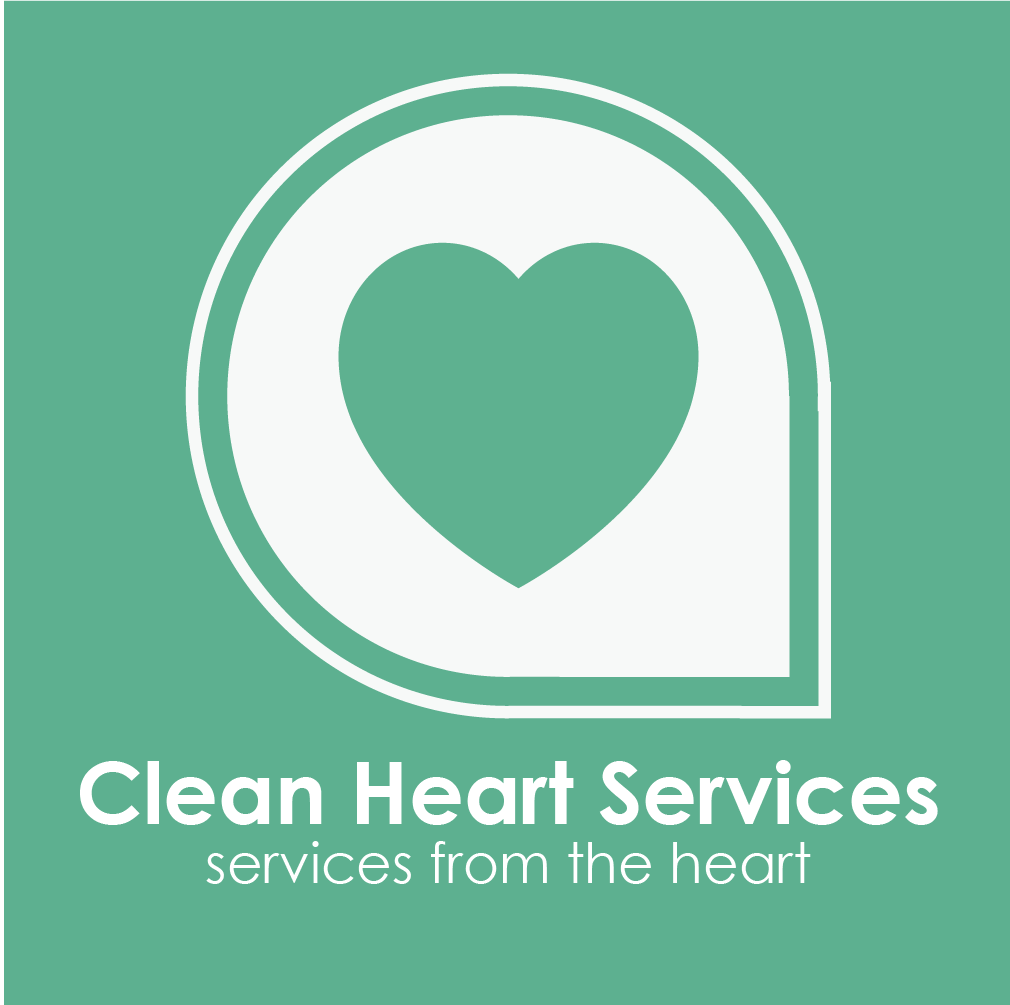 Clean Heart Services