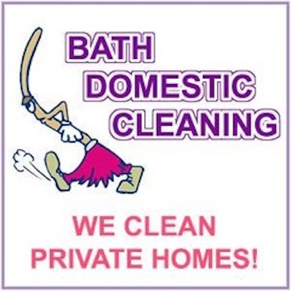 BATH DOMESTIC CLEANING SERVICES